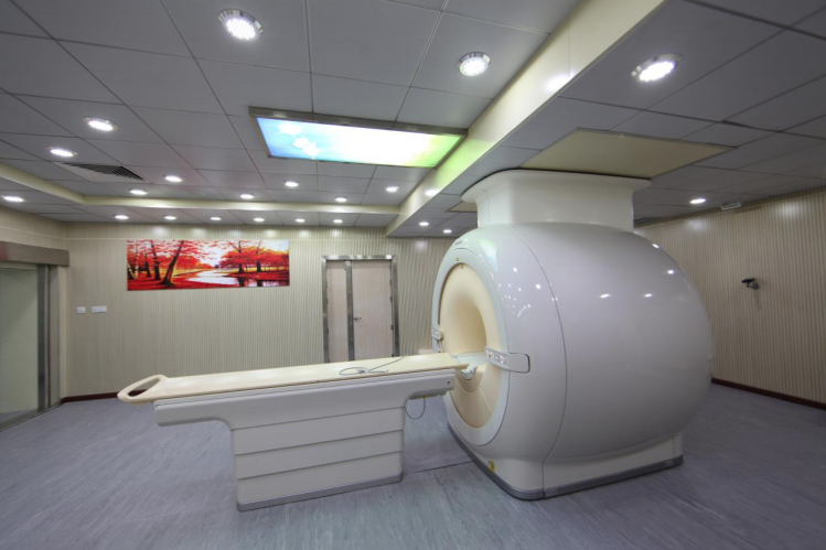 Radiation Shielding X Ray Protection Malaysia Radiotherapy Oncology Steel Structure Works Malaysia Accentrix